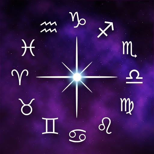 Horoscopes – Daily Zodiac Horoscope & Astrology - Apps on