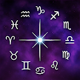 Horoscopes – Daily Zodiac Horoscope & Astrology apk
