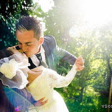 Wedding photographer Neagu Viorel (viorelneagu). Photo of 17.06.2015