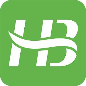 HB Padie by Heritage Bank