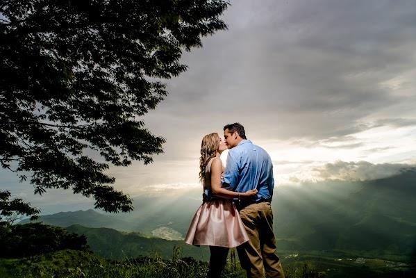 Fotógrafo de bodas Nicolas Molina (nicolasmolina). Foto del 15.10.2017
