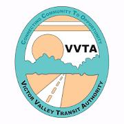 VVTA Watch