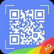 QR Code - Barcode Scanner APK
