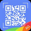 QR Code - Barcode Scanner icon