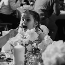 Wedding photographer Aleksey Shulgin (AlexeySH). Photo of 15.03.2019