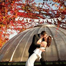 Wedding photographer Paweł Dmochewicz (dmochewicz). Photo of 17.01.2014