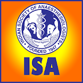 ISA Official