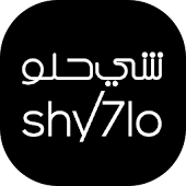 Shy7lo Online Fashion Shopping