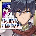 RPG エンシェントファンタズマ - KEMCO icon