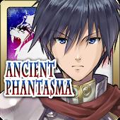 RPG エンシェントファンタズマ - KEMCO