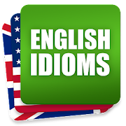 English Idioms and Slang Phrases. Urban Dictionary