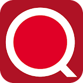 Qbo藝文頻道