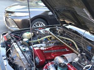 スカイライン HR31 GTS-X 改のカスタム事例画像 えいじさんの2020年11月14日19:08の投稿