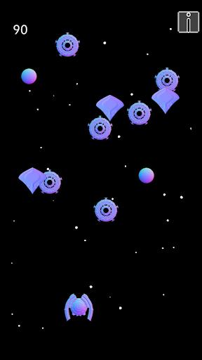 Bubble a Hubble