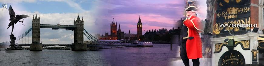 Photo: Londres