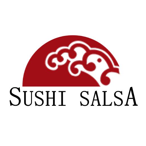 Sushi Salsa