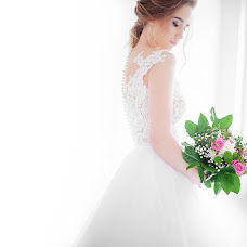 Wedding photographer Dmitriy Kuznecov (spi4). Photo of 19.04.2016