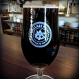Ballast Point Chipotle Black Marlin Porter