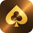 Star Poker icon