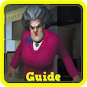 Guide For Scary Teacher Game 2020 tips icon