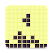 Ekstar Brick Game icon