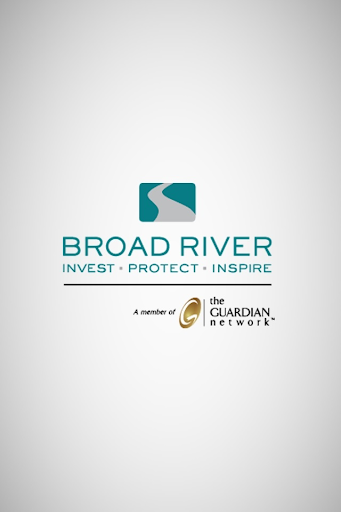 Broad River Financial Group