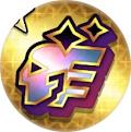 突破の秘騎印【★5】