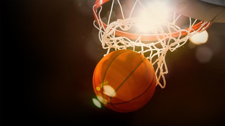 Watch Big City Bright Lights: The 2018 ACC Basketball Tournament live