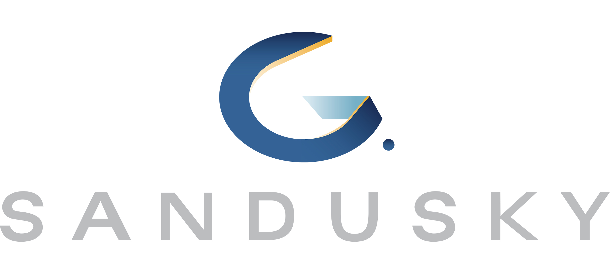 Sandusky Group logo