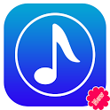 Music Player - Top Mp3 Player icon