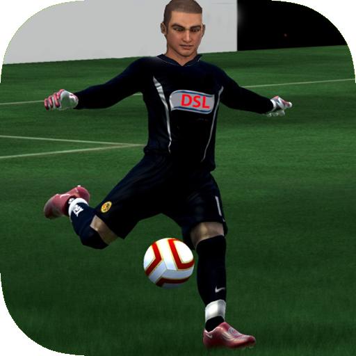 Ultimate Soccer 2017
