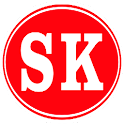 SK Computers icon