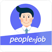 PeoplenJob - Foreign company employment Job board
