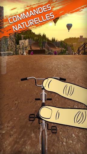 Télécharger Gratuit Touchgrind BMX 2  APK MOD (Astuce) screenshots 1