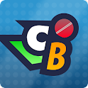 CricBet - Cricket Betting Game