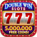 Double Win Vegas - FREE Slots and Casino 3.07.01