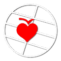Universal Healing Programme icon