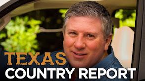 Texas Country Reporter thumbnail
