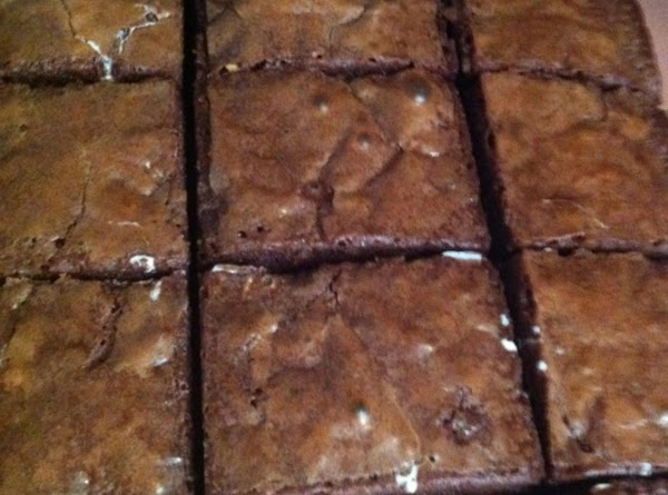 Bake in oven according to directions on box (in PBP i baked it at...