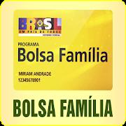 App Bolsa Família APK for Windows Phone