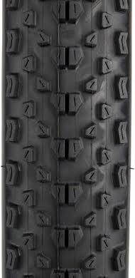 "Maxxis Minion DHR II Tire: 27.5 x 2.60"" 60tpi, Dual Compound, EXO, Tubeless Ready alternate image 3"