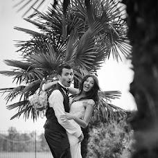 Wedding photographer Sebastian Tiba (idea51). Photo of 29.06.2016