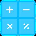 Quickey Calculator - Free app icon