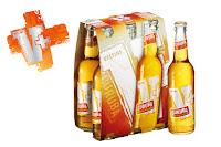 Angebot für VELTINS V+ CURUBA Sixpack im Supermarkt