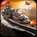 Battleship 2016 Pro icon