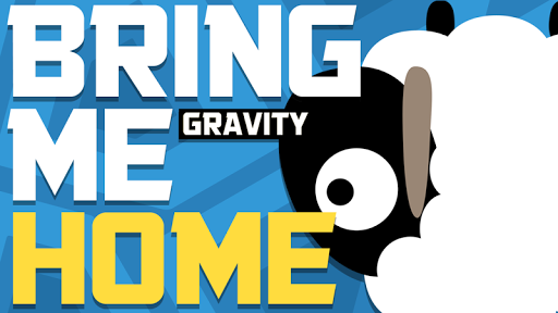 Download bring me home gravity for pc for Home by me download