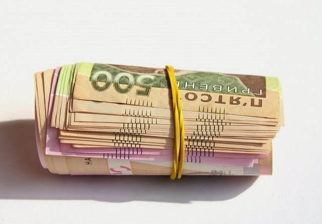54 молодих українських вчених отримають гранти на суму понад 3,5 млн грн.