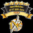 Fixed HT/FT 100% APK