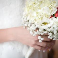 Wedding photographer Alessandro Ferrantelli (alexferrantelli). Photo of 16.03.2017