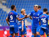 Versterking gespot aan de Luminus Arena: '21-jarig talent dat scoort en laat scoren komt Genks middenveld versterken'